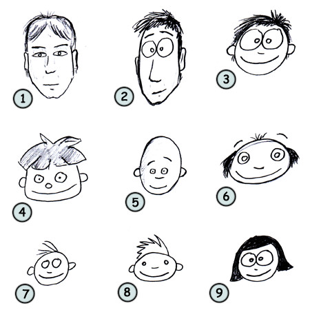 how-to-draw-faces-4
