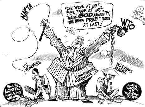 free-trade-at-last