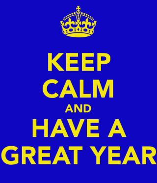 keep-calm-and-have-a-great-year