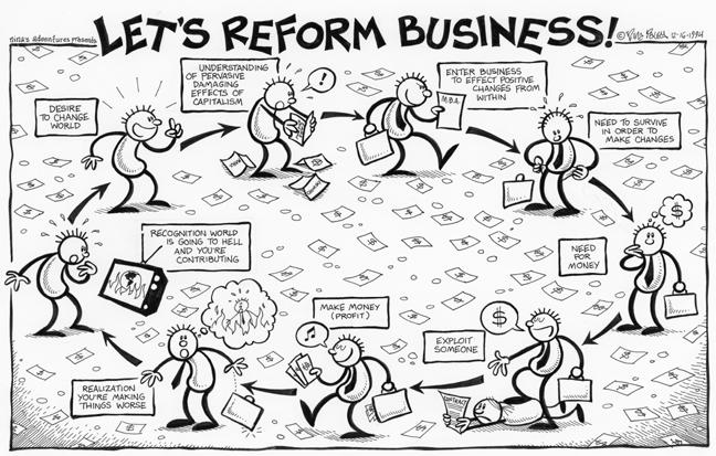 reform-business
