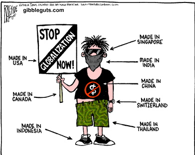stop-globalization-now